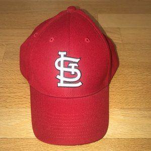 Nike St Louis Cardinals MLB Baseball Cap